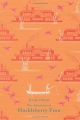 Couverture Les aventures d'Huckleberry Finn / Les aventures de Huckleberry Finn Editions Puffin Books (Puffin Classics) 2010