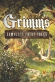 Couverture Contes  Editions Barnes & Noble 2012