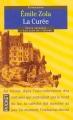 Couverture La curée Editions Pocket 1999