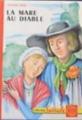 Couverture La mare au diable Editions G.P. (Spirale) 1959