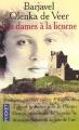 Couverture Les dames à la licorne, tome 1 Editions Pocket 2000