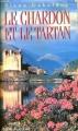 Couverture Le chardon et le tartan, tome 01 Editions Presses de la cité 1995