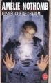 Couverture Cosmétique de l'ennemi Editions Le Livre de Poche 2001