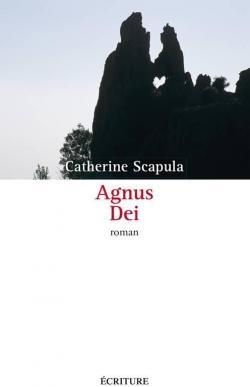 Couverture Agnus Dei