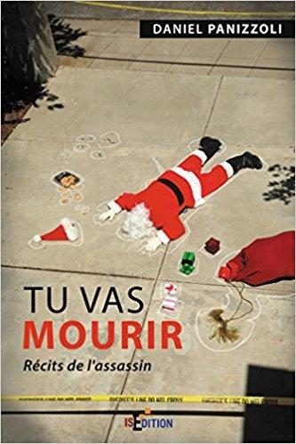 http://uneenviedelivres.blogspot.fr/2017/11/tu-vas-mourir.html