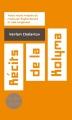 Couverture Récits de la Kolyma Editions Verdier 2013
