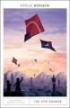 Couverture Les Cerfs-volants de Kaboul Editions Bloomsbury 2017