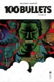 Couverture 100 bullets, intégrale, tome 03 Editions Urban Comics (Vertigo Essentiels) 2017