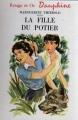 Couverture La fille du potier Editions G.P. (Rouge et Or Dauphiné) 1959