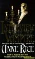 Couverture Chroniques des vampires, tome 01 : Entretien avec un vampire Editions Warner Books 1995