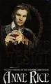 Couverture Chroniques des vampires, tome 02 : Lestat le vampire Editions Warner Books 1995