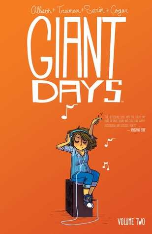 https://www.goodreads.com/book/show/40767417-giant-days-vol-2