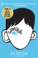 Couverture Wonder Editions Knopf (Young Readers) 2012