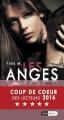 Couverture Les anges, tome 4 Editions Autoédité 2017