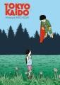 Couverture Tokyo Kaido, tome 3 Editions Le lézard noir 2017