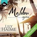 Couverture Déferlante / Malibu : Plongez au coeur de la déferlante Editions Hardigan 2017