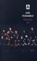 Couverture Pinocchio Editions Babel (Théâtre) 2015