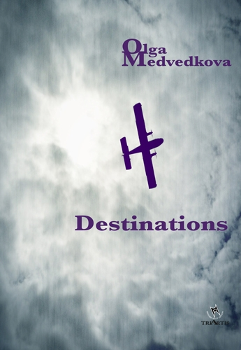 Couverture Destinations