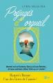 Couverture Préjugés et orgueil Editions Charleston 2017