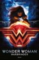 Couverture Wonder Woman : Warbringer Editions Bayard (Jeunesse) 2017