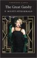 Couverture Gatsby le magnifique / Gatsby Editions Wordsworth (Classics) 2001
