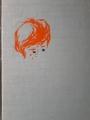 Couverture Poil de carotte Editions G.P. (Super) 1965