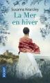 Couverture Comme la mer en hiver / La mer en hiver Editions Pocket 2017