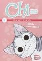 Couverture Chi, une vie de chat, tome 02 Editions Glénat (Poche) 2014