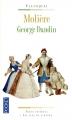 Couverture George Dandin / George Dandin ou le mari confondu Editions Pocket (Classiques) 2010