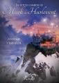 Couverture Les petites combines de Mark de Hurlevent Editions Rebelle (Chimères) 2017