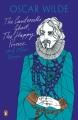 Couverture Nouvelles fantastiques Editions Penguin books (Classics) 2003