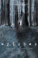 Couverture Wytches, tome 1 Editions Image Comics (Horror) 2015