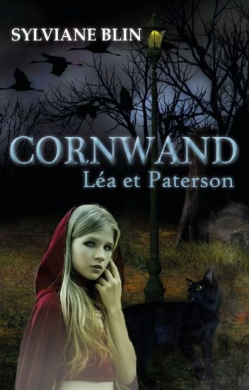 http://izziedor.blogspot.fr/2017/11/lecture-44-cornwand-lea-et-paterson-de.html