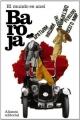 Couverture El mundo es ansi Editions Alianza 2013