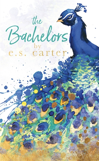 Couverture The Bachelors
