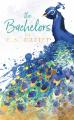 Couverture The Bachelors Editions Autoédité 2017