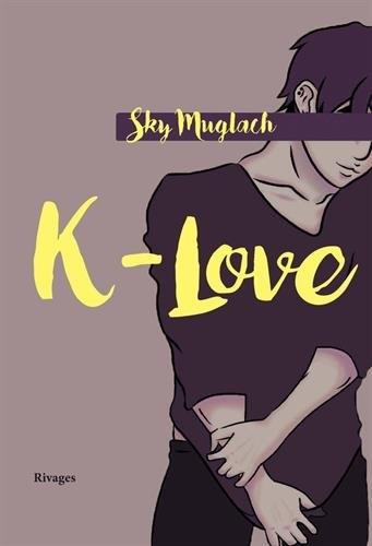Couverture K-Love