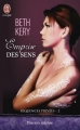Couverture Séquences privées, tome 2 : Emprise des sens Editions J'ai Lu (Pour elle - Passion intense) 2014