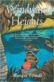 Couverture La migration des coeurs Editions SoHo Books 2000