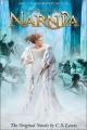 Couverture Le monde de Narnia, intégrale Editions HarperCollins (US) (Children's books) 2005