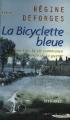 Couverture La Bicyclette bleue, tome 01 Editions Succès du livre 2007