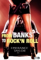 Couverture From banks to rock n'roll Editions Lips & Roll 216