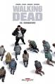 Couverture Walking Dead, tome 28 : Vainqueurs Editions Delcourt (Contrebande) 2017