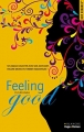 Couverture Feeling Good, intégrale / L'assistant Editions Hugo & Cie (Blanche) 2016