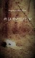 Couverture Joy Morel, tome 1 : Ne la réveillez pas Editions France Loisirs 2017