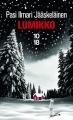 Couverture Lumikko Editions 10/18 2017