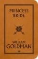 Couverture Princess Bride Editions Bragelonne (Stars) 2017