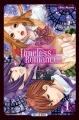 Couverture Timeless Romance, tome 1 Editions Soleil (Shôjo) 2017