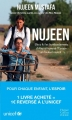 Couverture Nujeen : L'incroyable périple / Nujeen Editions HarperCollins (Poche) 2017