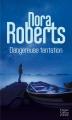 Couverture Dangereuse tentation Editions HarperCollins (Poche) 2017